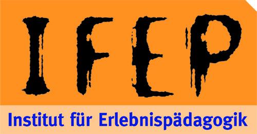 Logo IFEP
