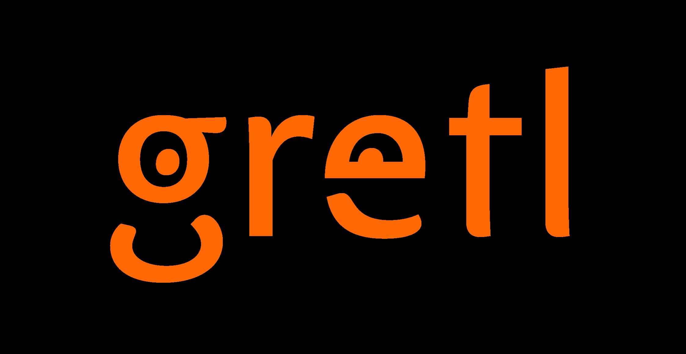 gretl