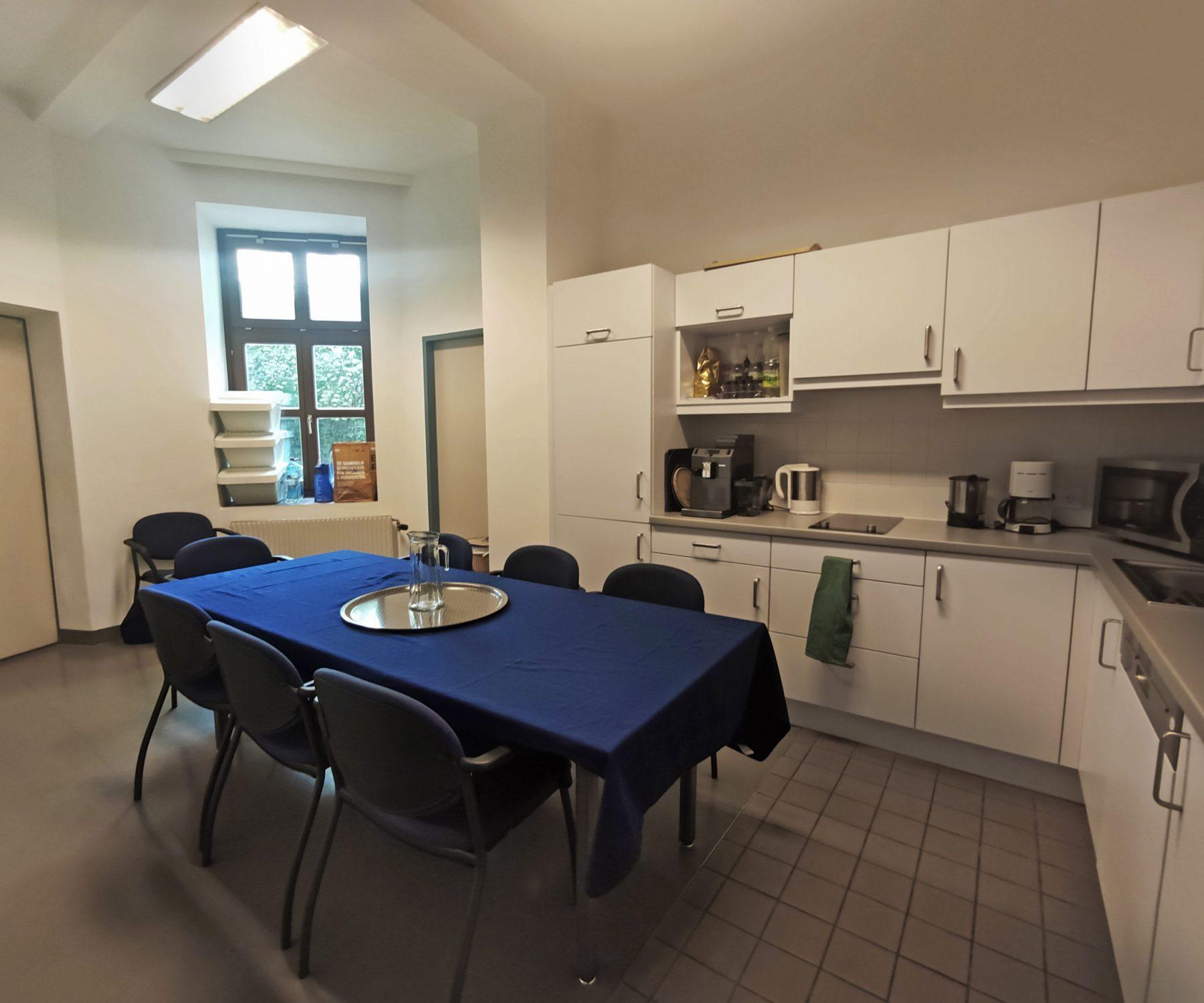 Gretl_Küche01